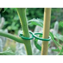 Nortene Tomatoclips  speciális növénykapocs 25 db/csomag