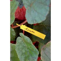 Nortene Tree Label függő címke 40db/csomag