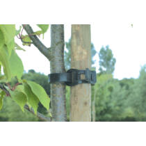 Nortene Tree Tie fatörzs kötöző