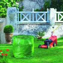 Nortene Greenbag kerti lombgyűjtő zsák