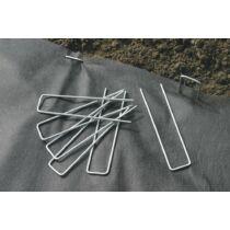 Nortene Fixsol fém leszúró tüske
