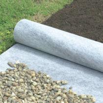 Nortene Geotextil 100 g/m2 PP talajtakaró hajtogatott