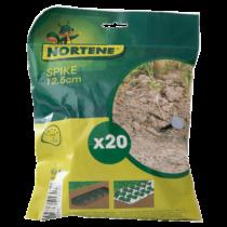 Nortene Spike leszúró tüske 20db/csomag