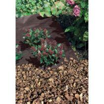 Nortene Antiherbas Geotex 80 g/m2 PP talajtakaró