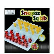 Perfect Home Snapsz sakk ivós játék