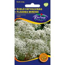 Rédei Kertimag Évelő Fátyolvirág vetőmag 0,5g