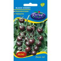 Rédei kertimag Black Cherry koktél paradicsom vetőmag A' 0.5g