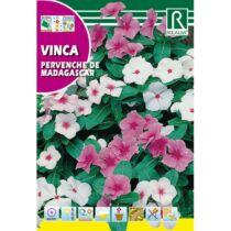 Rocalba Rózsameténg 0,5 g