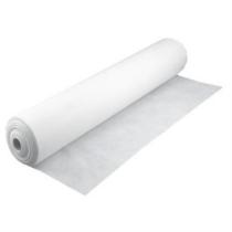 Geotextília 150 g/m2, fehér, 2 x 100m, Fehér