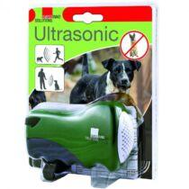 Swiss kutyariasztó ultrahangos hordozható