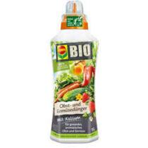 Compo tápoldat Bio Zöldség-Gyümölcs 1 l