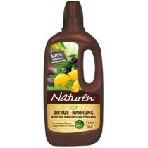 Naturen Bio tápoldat Citrus-Mediterrán 1/1
