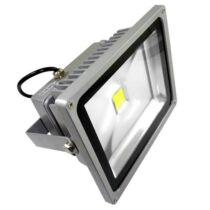 LED reflektor 20W (kültéri)