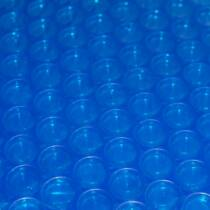 Szolár takaró 3 x 6 m 400micron