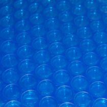 Szolár takaró 5 X 10 m 400micron