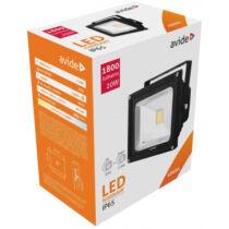 Avide LED Reflektor 20W NW 4000K
