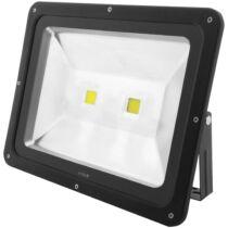 Avide LED Reflektor 100W NW 4000K