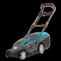 GARDENA Elektromos fűnyíró PowerMax™ 1600/37