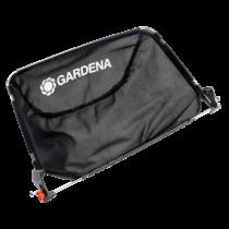 GARDENA Cut&Collect gyűjtőzsák ComfortCut/PowerCut sövénynyíróhoz