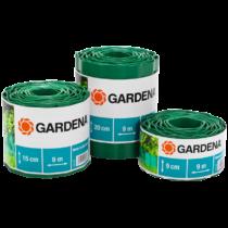 GARDENA Ágyáskeret (zöld)