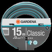 "GARDENA Classic tömlő 13 mm (1/2"")"