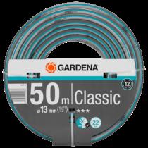 "GARDENA Classic tömlő 13 mm (1/2"") 50m"