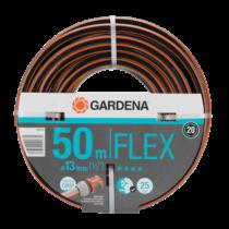 "GARDENA Comfort FLEX tömlő 13 mm (1/2"")"