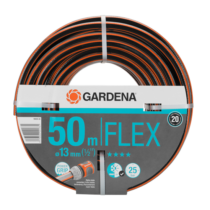 GARDENA Comfort FLEX tömlő 13 mm (1/2