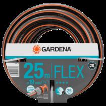 GARDENA Comfort FLEX tömlő 19mm (3/4