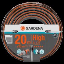 "GARDENA Comfort HighFLEX tömlő 13 mm (1/2"")"