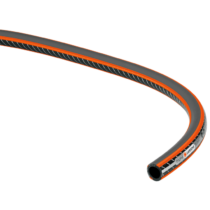 "GARDENA Comfort HighFLEX tömlő 19 mm (3/4"")"