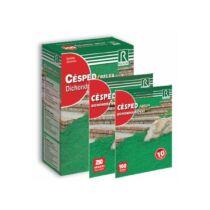 Rocalba Kertimag Dichondra-Zöld szőnyeg Vetőmag 100 g