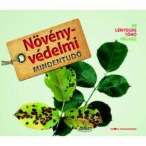 Andreas Vietmeier - Dr. Mariann Klug Növényvédelmi mindentudó