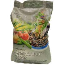 """""""EK Műtrágya"""" Ammónium-nitrát 34% 10 kg"""