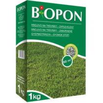 BIOPON Gyep Műtrágya 1 kg