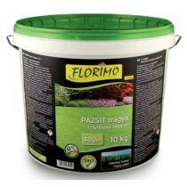 Florimo® Gyep, pázsit, fű Műtrágya /Vödör/ 10 kg