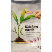 Kálcium-nitrát 1 kg