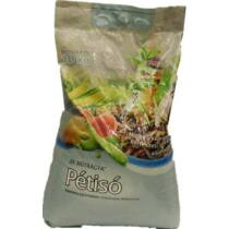 Pétisó N 27% 10 kg