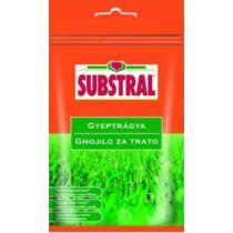 Substral NV Fűtáp 0,35
