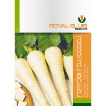 Royal Sluis Pasztinák Fertődi Félhosszú vetőmag 3g
