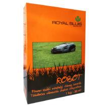 Royal Sluis minőségi fűmag - ROBOT - 1 kg