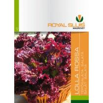 Royal Sluis Saláta Lolla Rossa vetőmag 2,5g