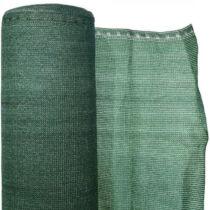 Árnyékoló háló MEDIUMTEX160, 1,8x10, Zöld
