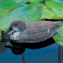 Ubbink Úszó réce nőstény, 29 cm - Élethű madár figura - csalimadár
