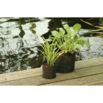 Ubbink Vízinövény tasak kerek 15cm