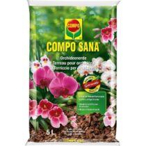 Compo Sana Orchideaföld 5 l