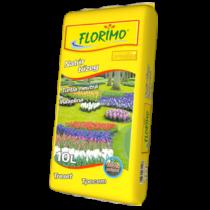 Florimo® natúr tőzeg 50L