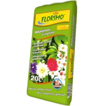 Florimo® általános virágföld 20L