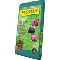 """Florimo® Szobanövény Virágföld """"A"""" 20 l"""