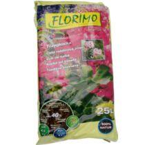 Florimo®  Tőzegkocka /pH 4-4,5/ 25 l